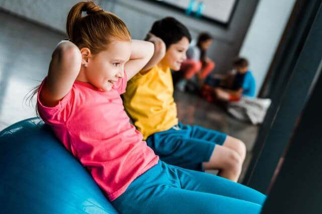 After School Features 03 2, Impact Martial Arts Chirnside Park